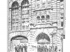national-pencil-company-july-20-1913