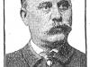 newport-lanford-chief-of-detectives-may-24-1913