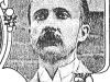 professor-george-bachman-august-12-1913