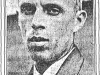 r-p-barrett-august-02-1913