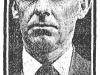 w-t-hollis-august-09-1913