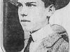 alonzo-mann-testifies-for-defense-august-13-1913