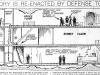 conley-story-reenacted-by-defense-august-14-1913