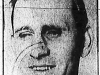 coroner-paul-donehoo-may-07-1913-extra-1