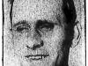 coroner-paul-donehoo-may-07-1913-extra-2