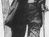 coylar-may-24-1913