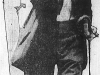 coylar-may-26-1913-extra-2