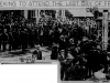 crowd-seeking-to-attend-last-day-of-frank-trial-august-25-1913