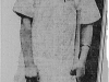 daughter-of-juror-august-21-1913