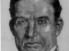 defender-reuben-arnold-august-21-1913