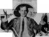 dorsey-in-action-august-20-1913