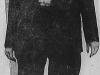 george-gentry-june-05-1913-redone