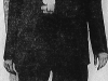 george-gentry-june-05-1913