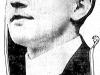 herbert-schiff-franks-assistant-august-11-1913