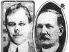 hugh-dorsey-and-judge-ellis-may-05-1913-extra-1