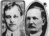 hugh-dorsey-and-judge-ellis-may-05-1913