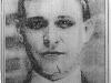hugh-dorsey-headshot-may-06-1913-extra-1
