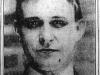 hugh-dorsey-headshot-may-06-1913-extra-2