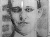 hugh-dorsey-headshot-may-06-1913-extra-3