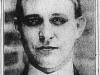 hugh-dorsey-headshot-may-07-1913-extra-3