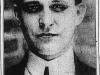 hugh-dorsey-headshot-may-07-1913
