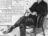 hugh-dorsey-reading-may-13-1913-extra-1