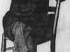 hugh-dorsey-sitting-may-11-1913