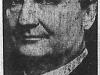 john-e-white-may-04-1913