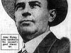 john-finley-former-factory-employee-august-14-1913