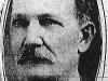 judge-ellis-may-05-1913