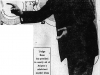judge-roan-july-27-1913-redone-1