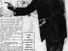 judge-roan-july-27-1913-redone