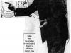 judge-roan-july-27-1913