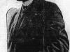 judge-roan-june-26-1913-redone
