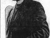 judge-roan-june-26-1913