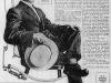 lanfords-secretary-may-24-1913-extra-2