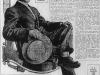 lanfords-secretary-may-24-1913-extra-3