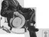 lanfords-secretary-may-24-1913