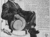 lanfords-secretary-may-26-1913-extra-4