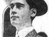 lemmie-quinn-factory-foreman-august-14-1913