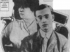 leo-and-mrs-frank-july-29-1913