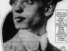 leo-frank-headshot-july-25-1913-extra-1
