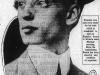 leo-frank-headshot-july-25-1913-redone
