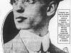 leo-frank-headshot-july-25-1913