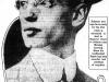 leo-frank-headshot-july-26-1913-extra-2
