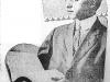 leo-frank-reading-april-30-1913-extra-1