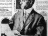 leo-frank-reading-large-may-13-1913-extra-3
