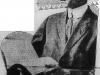 leo-frank-reading-may-05-1913-extra-2