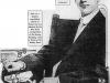 leo-frank-seated-july-27-1913-redone-1