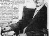 leo-frank-seated-july-27-1913-redone